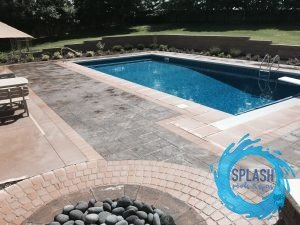 Pool And Spa Services Omaha Inground Pools Spas Hot