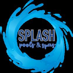splash-logo-sm.fw